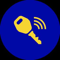 impianti salari controllo accessi