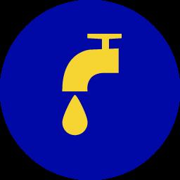 impianti salari impianti idraulici