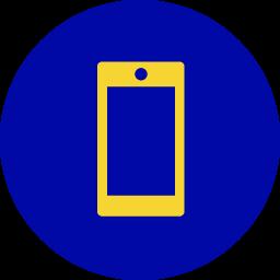 impianti salari controllo remoto da smartphone