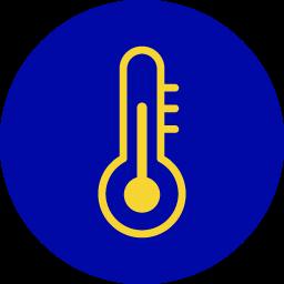 impianti salari riscaldamento e climatizzazione